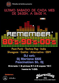 Fiesta Remember 28-2-15